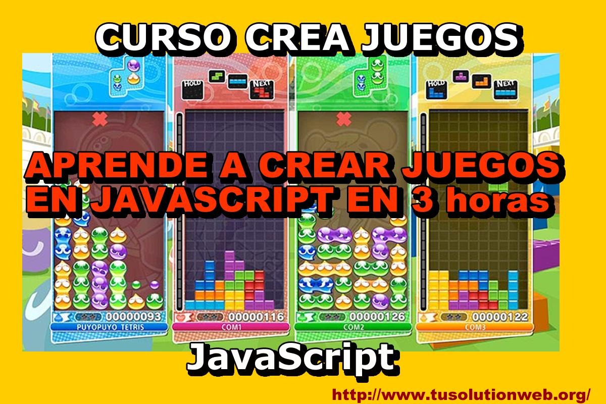 javascript games source code free download